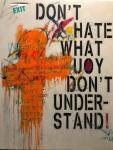 dont-hate-what-you-dont-understand-by-judy-wang-ling-art-china-room-4317.jpg