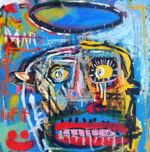 fear-by-mac-morgan-the-gallery-eumundi-australia-room-4215.jpg