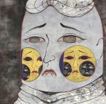 gospel-century-fuyinshi-e7-b4-80-by-kuo-ya-chieh-guoya-e5-80-a2-estyle-art-gallery-taiwan-room-4321.jpg