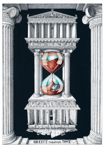 greece-through-time-by-jeff-murray-united-kingdom-room-4017.jpg