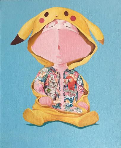 pikachu-by-wu-qiong-m-t-art-china-room-4311.jpg