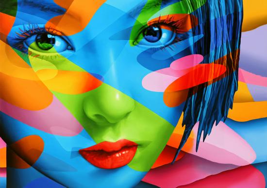 the-face.-yushiko-by-galasascha-galerie-makowski-germany-room-4118.jpg