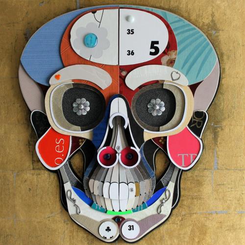 crane-1-by-abelardo-hernandez-carre-dartistes-hong-kong-room-4126.jpg