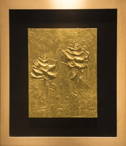two-roses-by-kim-ii-tae-aureo-gallery-china-room-4107.jpg