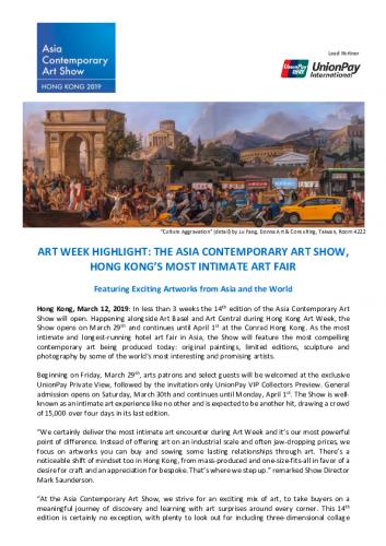 eng-art-week-highlight-the-asia-contemporary-art-show-hong-kongs-most-intimate-art-fair.pdf
