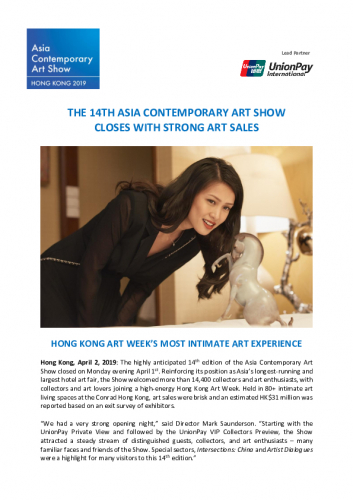 eng-the-14th-asia-contemporary-art-show-closes-with-strong-art-sales.pdf