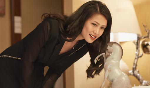第十四屆亞洲當代藝術展圓滿落幕 再迎銷售佳績