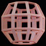 infinte-gosce-yekang-art-e9-9f-93-e5-9c-8b-fang-e9-96-93-4324.jpeg