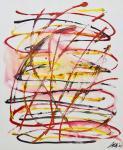 trio-colors-toshimitsu-imai-macey-sons-xianggang.jpg