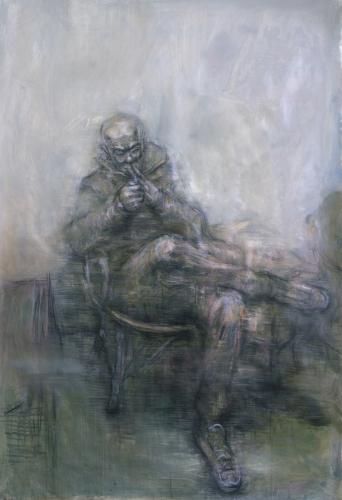 portrait-by-feng-yixuan-pu-xi-tang-china-room-4124.jpg
