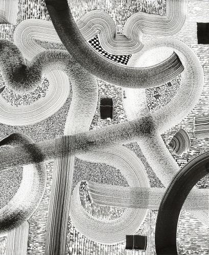 walls-windows-detail-by-roberta-boffo-fabrik-creative-space-hong-kong-room-4224.jpg