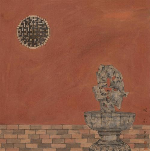 warm-shadow-by-sun-kuan-2019-paramount-gallery-china-room-4103.jpg