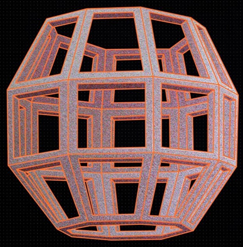 infinte-gosce-yekang-art-hanguo-fangjian-4324.jpeg