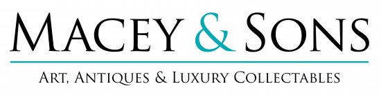 macey-sons-logo.jpg