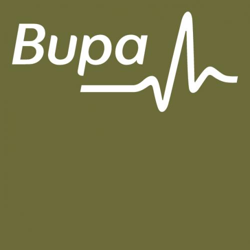bupa-global-logo.jpg