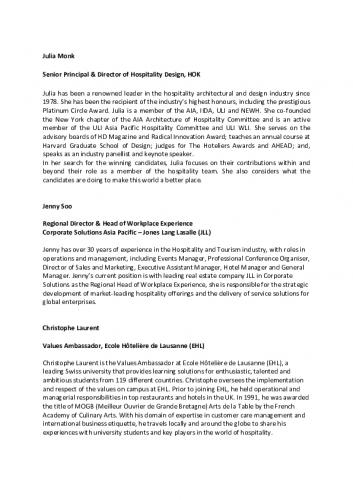 stelliers-judges-profiles-.pdf