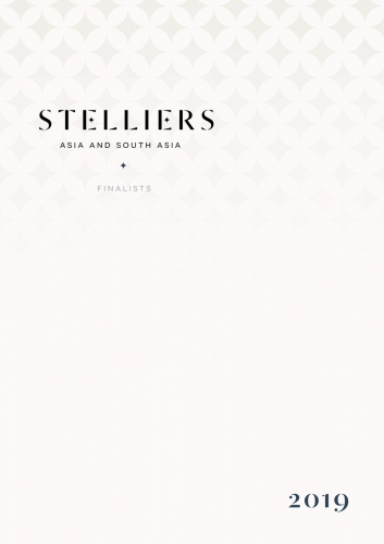 stelliers-list-of-finalists-south-asia-asia-2019.pdf