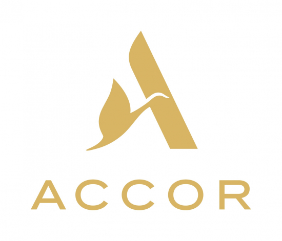 accor_logo_gold_rvb-1.jpg