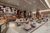 sofitel-city-centre-singapore-level-5-arrival-lobby-1864.jpg