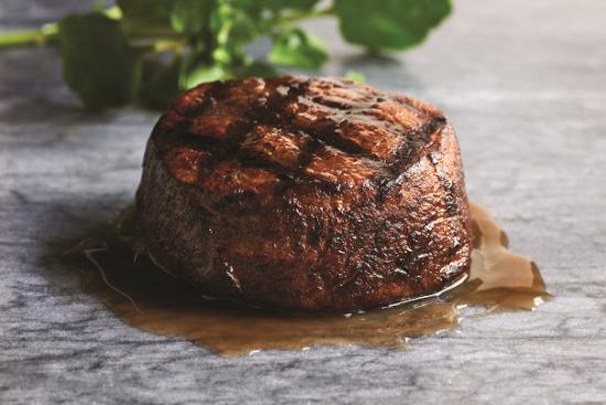 mortons-the-steakhouse-filet-mignon-new_april2019.tif