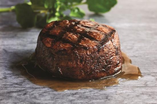 mortons-the-steakhouse-filet-mignon-new_april2019.jpg
