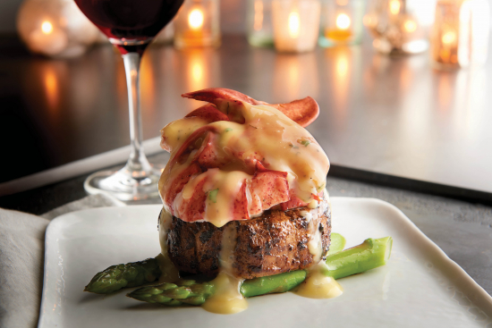 mothers-day-2019-filet-lobster-oscar.jpg