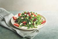 the-new-strawberry-arugula-and-goat-cheese-salad.jpg