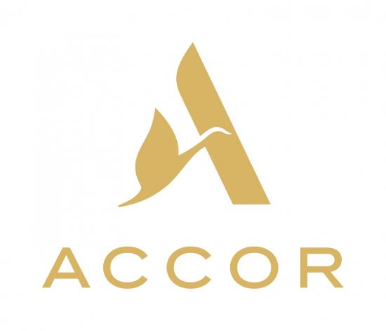 accor_logo_gold_rvb.jpg