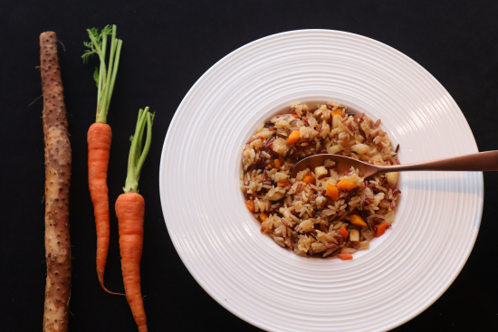 ancnzh_steamed-rice-with-coarse-cereals-and-abalone.jpg