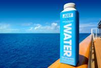 just-water-ncl.jpg