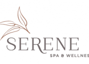 (Press release) Regent Seven Seas Cruises® To Debut New Serene Spa & WellnessTM Fleetwide, The Cruise Industry's Most Luxurious, Globally Inspired Spa