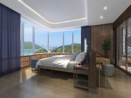 the-silveri-mgallery-by-sofitel_suite-bedroom-rendering-2.jpg