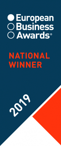 eba_nationalwinner_ribbon_2019.jpg