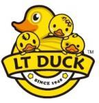 lt-duck-logo.jpg