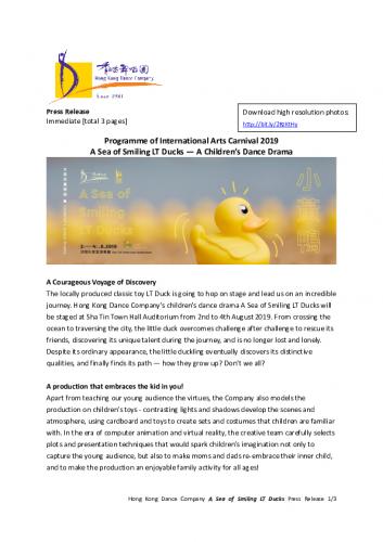 press-release_a-sea-of-smiling-lt-ducks_final.pdf
