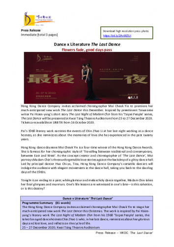 the-last-dance_press-release_premiere-on-25-to-27-dec-2020.pdf