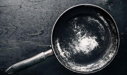 Is Nonstick Cookware Safe to Use?