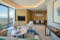 oakwood-apartments-sanya_3-bedroom-oceanview_living-area.jpg