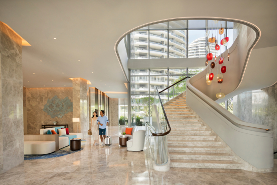 oakwood-apartments-sanya_lobby.jpg