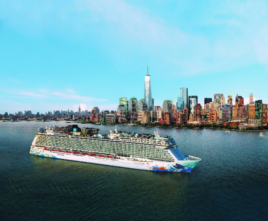 norwegian-escape-in-new-york-city.jpg