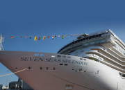 Regent Seven Seas Cruises® Unveils 146 New Extraordinary Voyages for its 2021-2022 Season