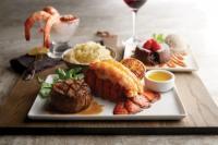 mortons-steak-seafood.jpg