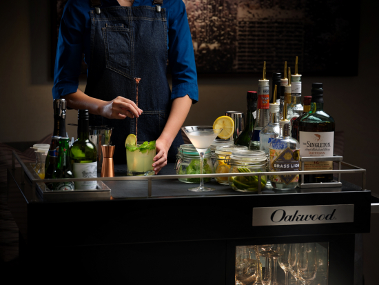 oakwood-mobile-bar-with-bartender.jpg