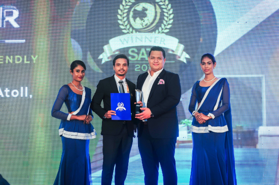 2019-south-asian-travel-awards-sata.jpg