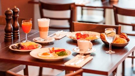the-rilano-hotel-hamburg-from-field-to-fork.jpg