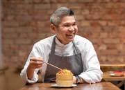 普吉岛洲际度假酒店特邀英国名厨Jeff Tan打造现代中式美馔