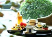 世尊国际酒店及度假村集团推行可持续餐饮理念旗下七间酒店积极减废和减少碳足迹