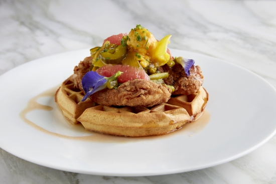 chicken-waffles.jpg