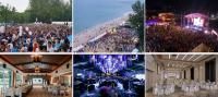 laguna-phuket-hosting-thailands-mega-charity-run-event-kao-kon-la-kao-southern-series-.png