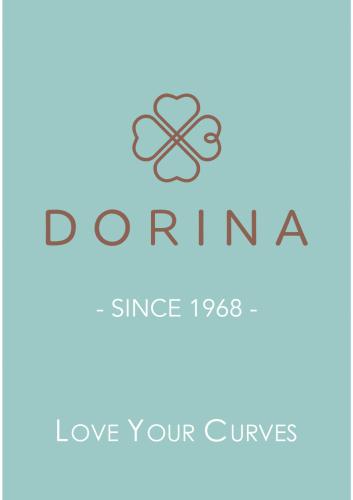4.1-dorina_-logo.jpg